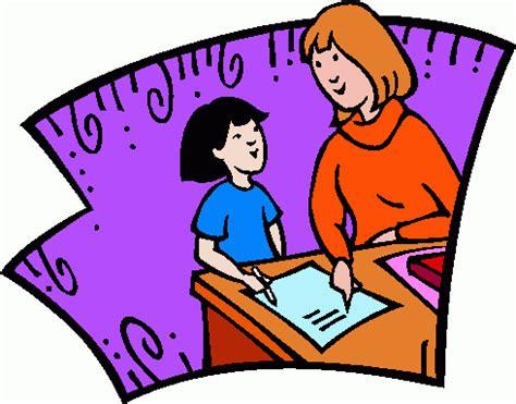 276 Words Essay on My Favourite Teacher